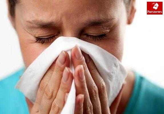 8 اشتباهی که باعث بدتر شدن سرماخوردگی میشوند